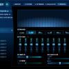 驱动级音效增强软件Dolby Home Theater V4
