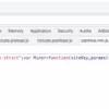 网站php和html被插入coinhive.min.js和jqueryeasyui.js代码